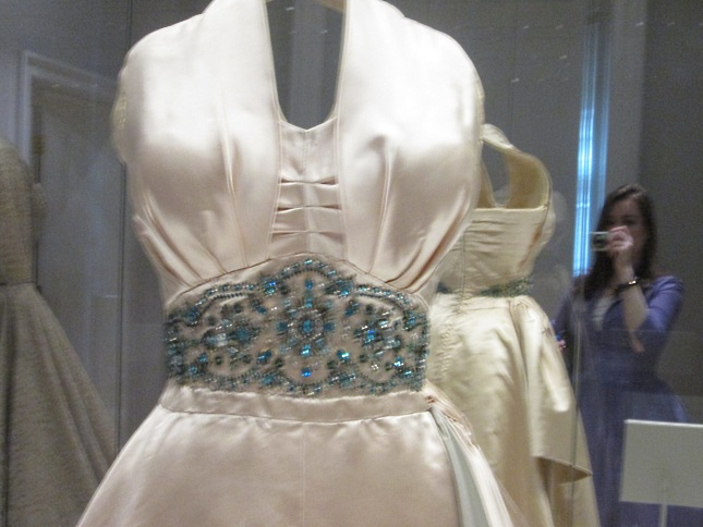princess-margaret-gown