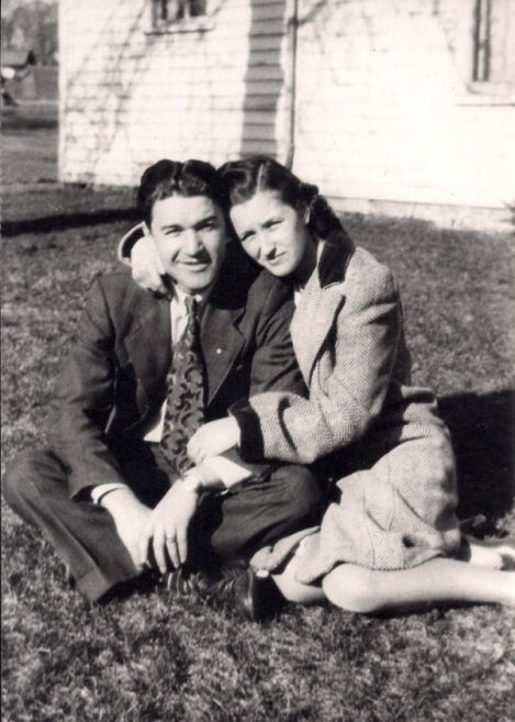 young-couple-1940s