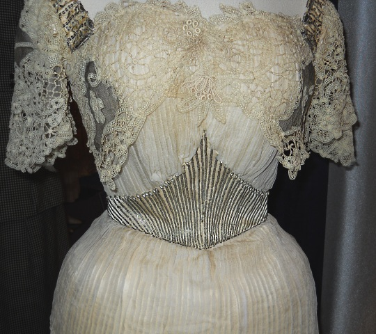 edwardian-beaded-bodice