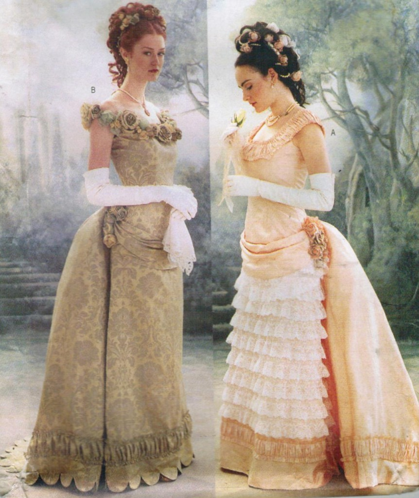 butterick-making-history-pattern