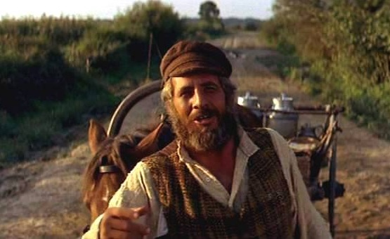 chaim-topol-fiddler-on-the-roof