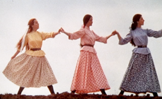 sisters-dance-fiddler-movie