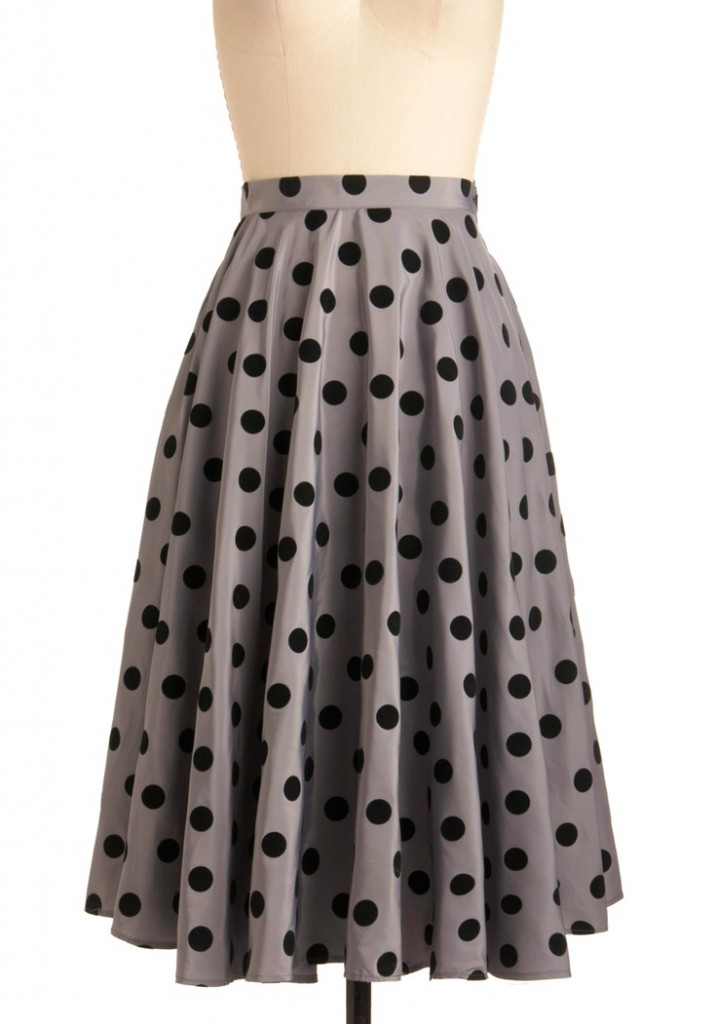 modcloth-circle skirt