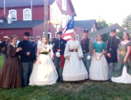 civil-war-reenactors