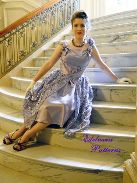 butterick-retro-pattern-5708
