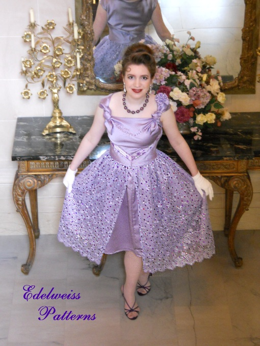 butterick-5708-retro-pattern-review
