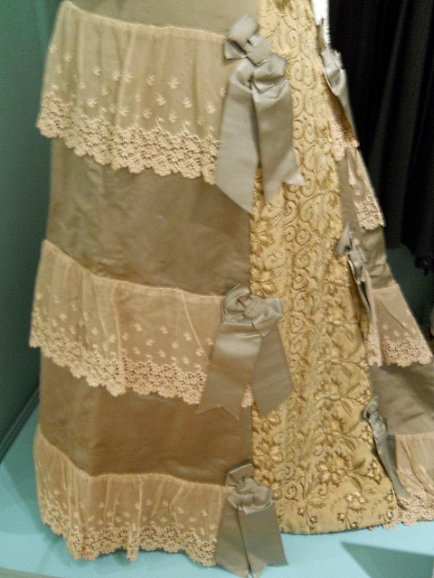lace-edwardian-skirt