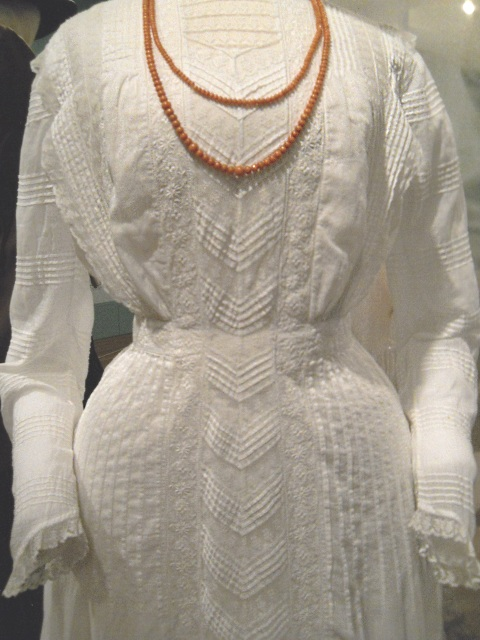 edwardian-wash-dress