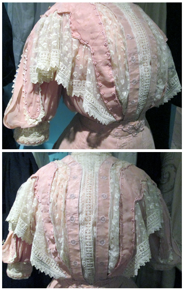 lacy-edwardian-dress
