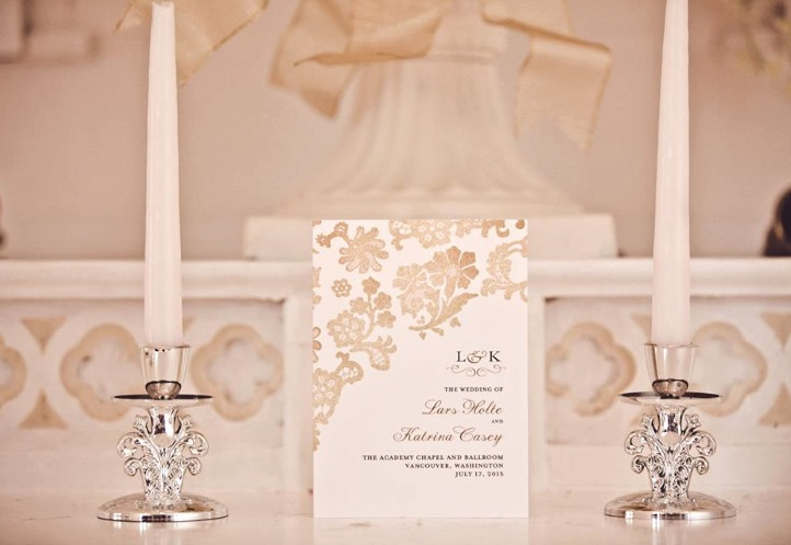 elegant-wedding-candles