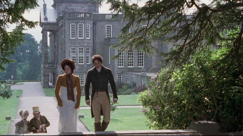 pride-and-prejudice-screen-cap