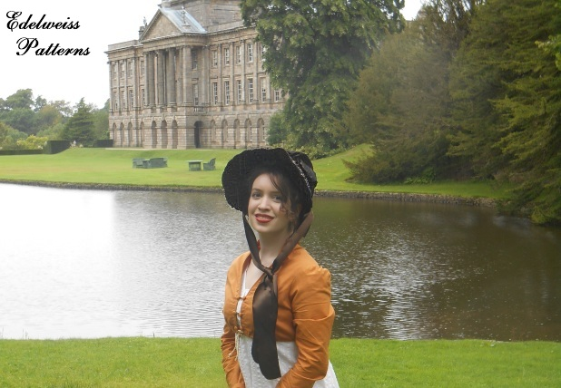 pride-and-prejudice-film-costume