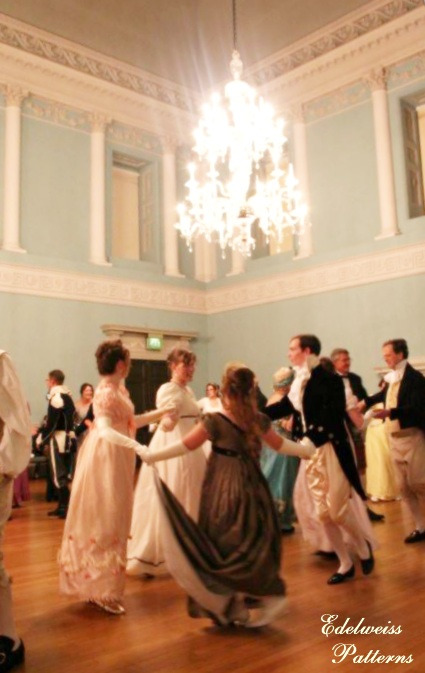 regency-ball-bath-england