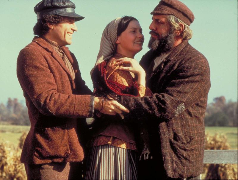 fiddler-on-the-roof-engagement