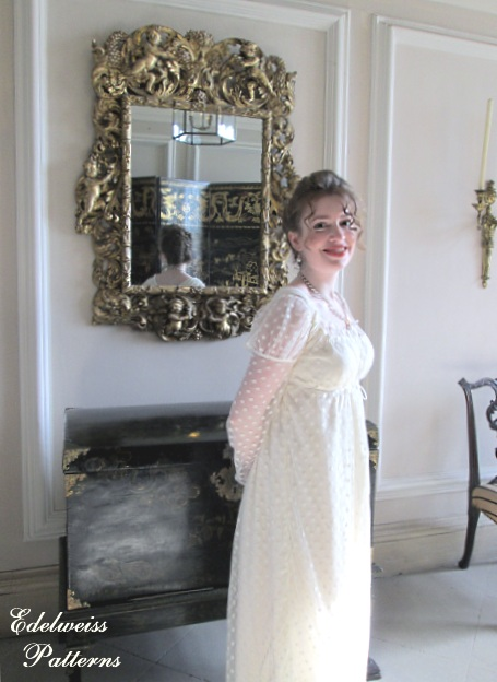 pride-and-prejudice-dress