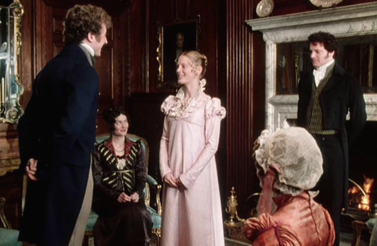 georgiana-darcy-mr.-darcy
