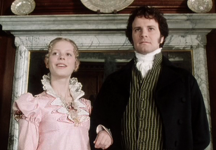 emilia-fox-pride-and-prejudice
