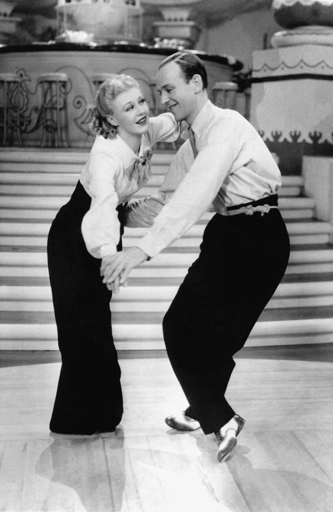 ginger-rogers-pants