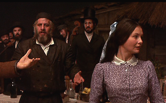 fiddler-on-the-roof-hodel
