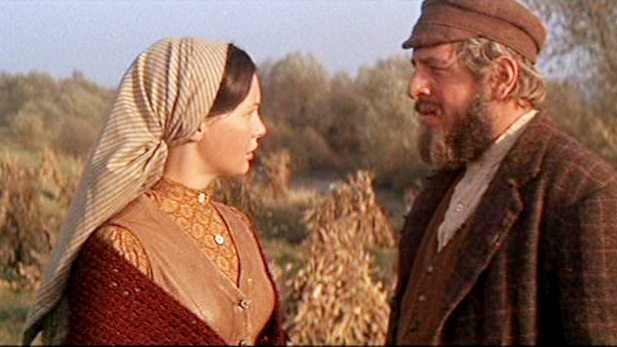 fiddler-on-the-roof-movie-daughter