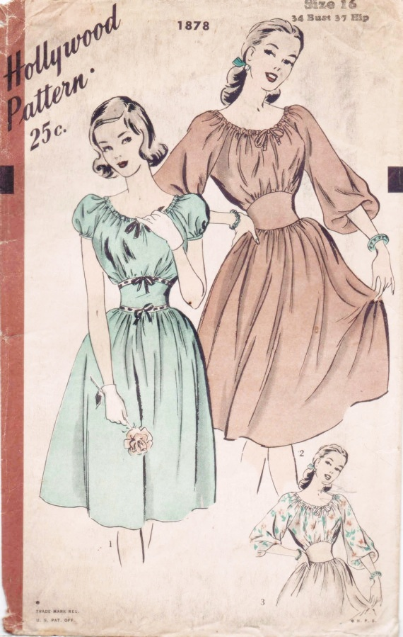 vintage-hollywood-pattern