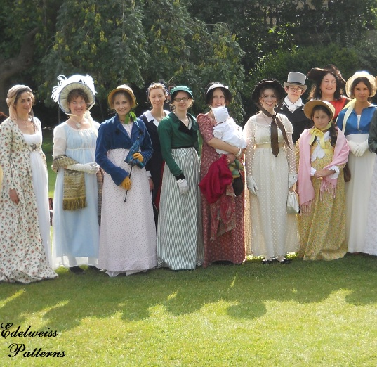 sense-and-sensibilty-costume-tour