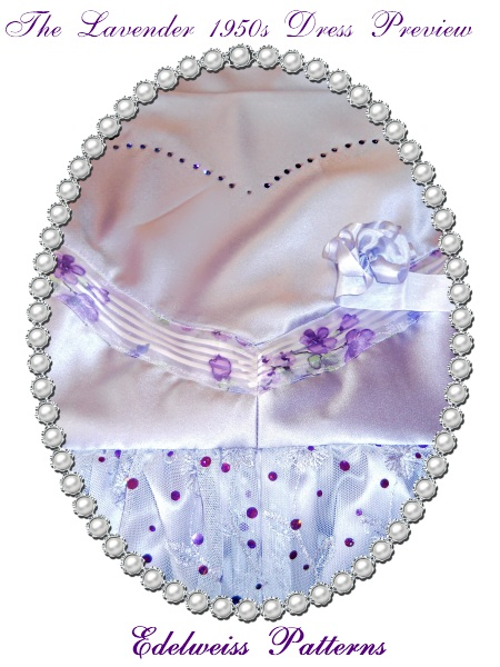 lavender-satin-and-ribbon