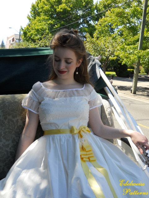 sound-of-music-dress-picture