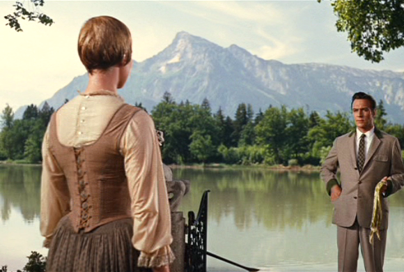 sound-of-music-scene