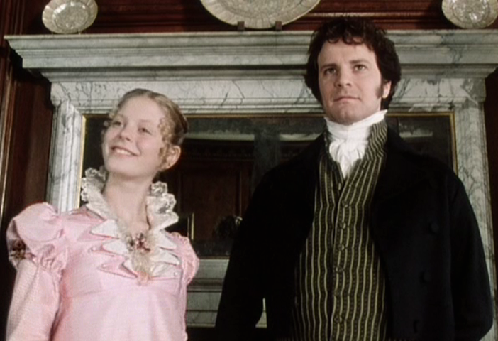 mr.-darcy-and-georgiana