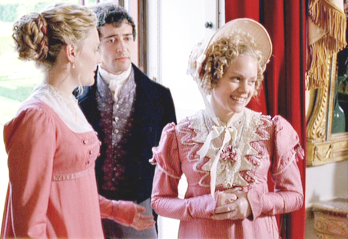 pink-regency-gown-emma-costume
