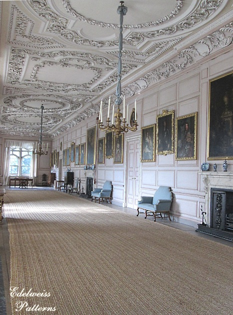 pride-and-prejudice-sudbury-hall