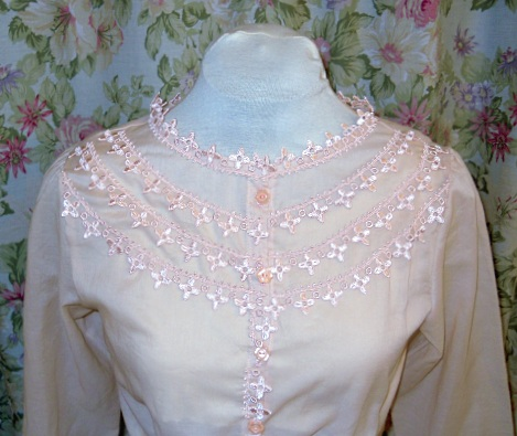 victorian-blouse-pink