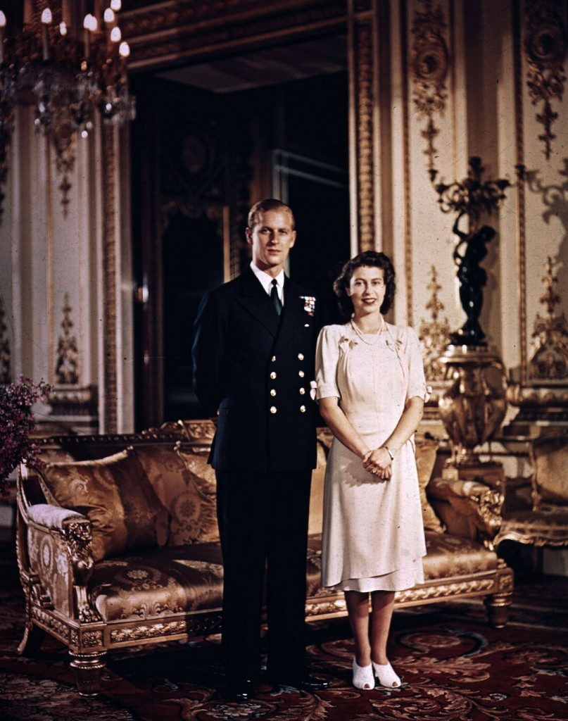 prince-philip-and-princess-elizabeth