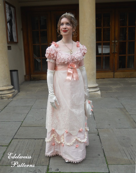 jane-austen-ball-gown