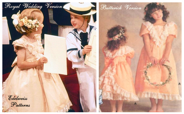 sarah-ferguson-flower-girls-dresses