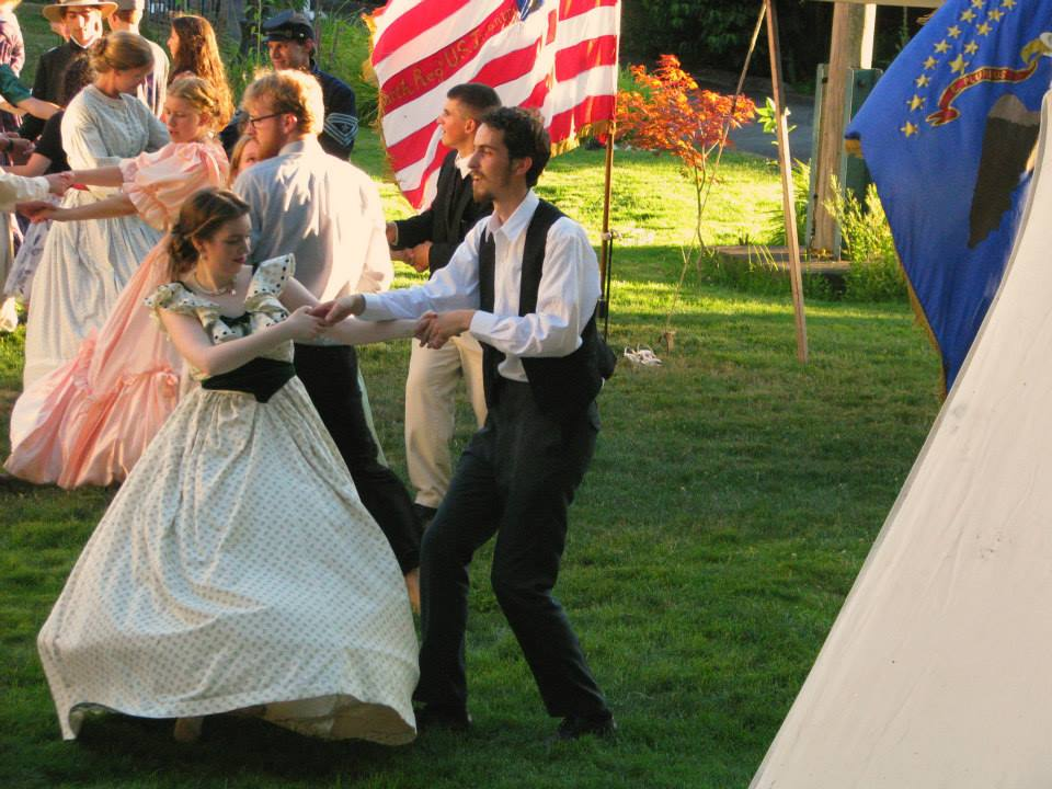 civil-war-ball