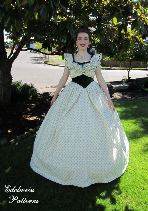 gone-with-the-wind-gown