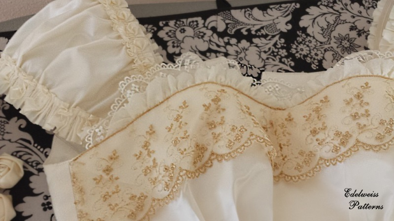 sewing-my-wedding-dress-2