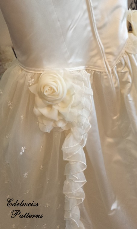 sewing-my-wedding-dress-6