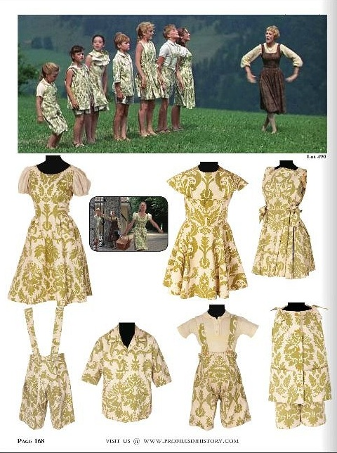 von-trapp-children-outfits