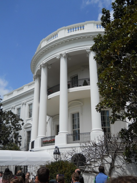 white-house-tour