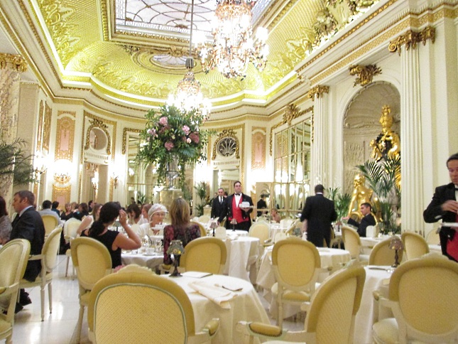 tea-at-the-ritz