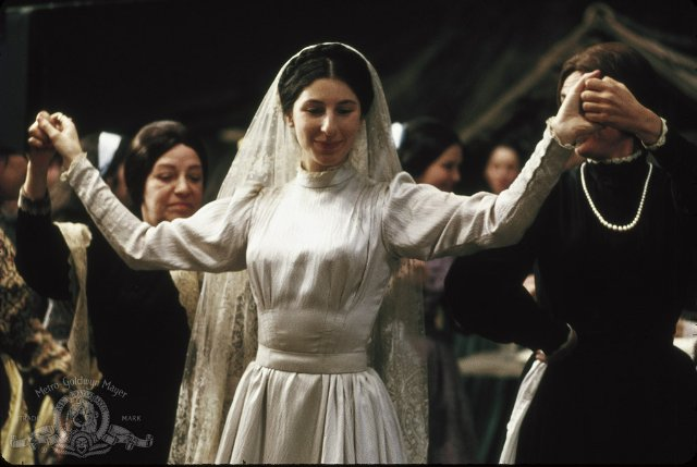 fiddler-on-the-roof-wedding-dress