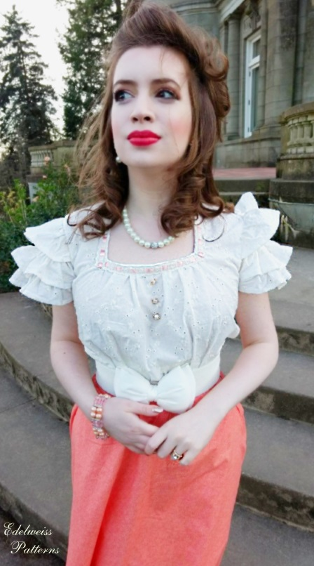 vintage-easter-outfit-1