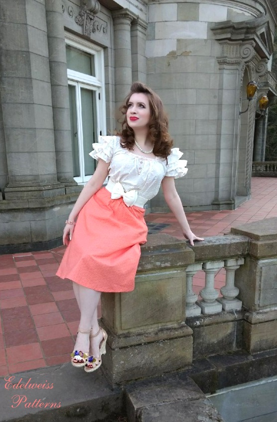 vintage-easter-outfit-5