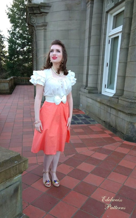 vintage-easter-outfit-8