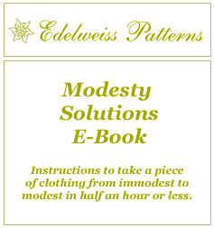 A return to modesty ebook download images ebooks and epub download edelweiss patterns sound of music costume patterns vintage instant download after payment click on return to fandeluxe Choice Image